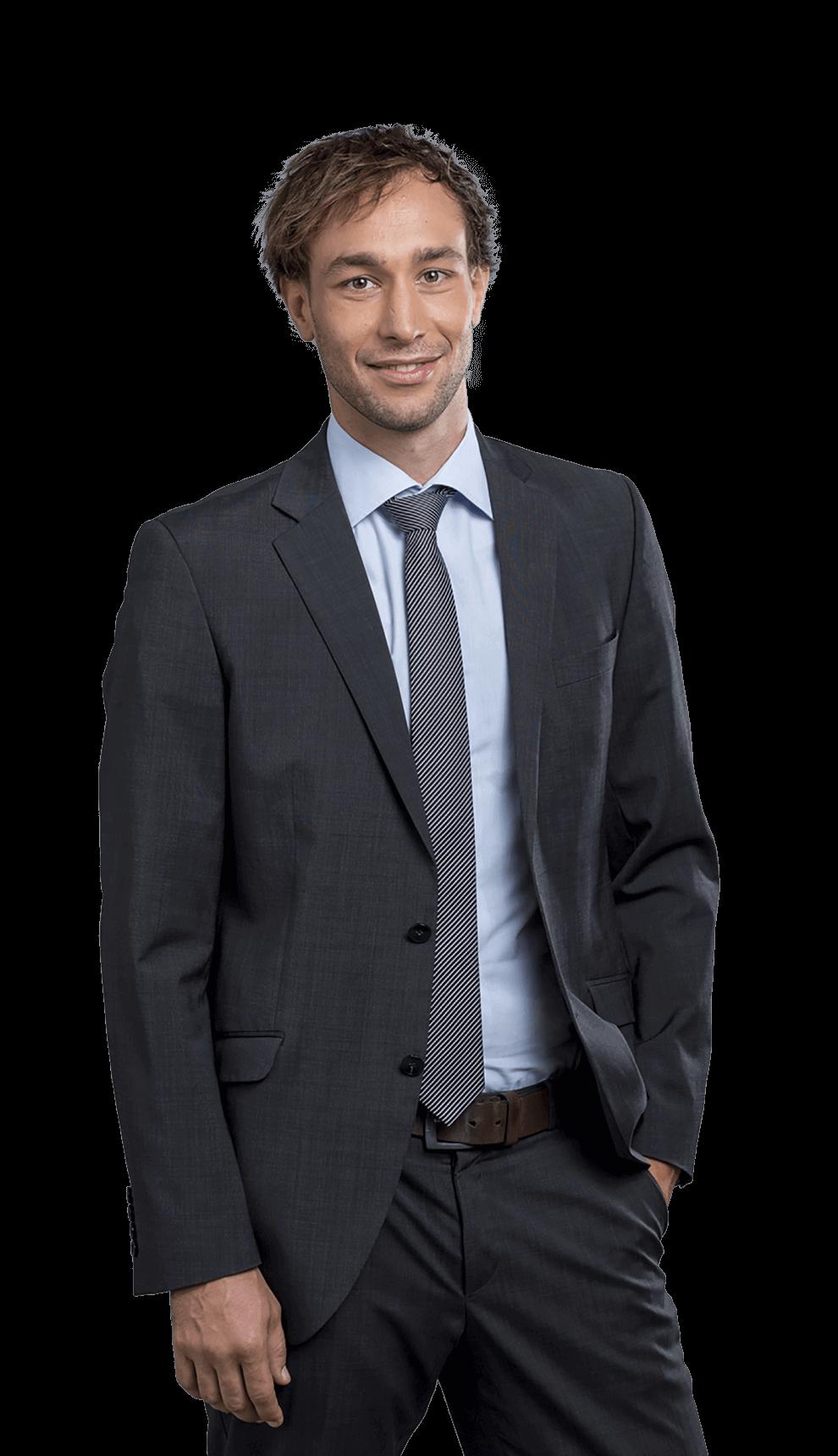 Dr. Raffael Greiffenberg