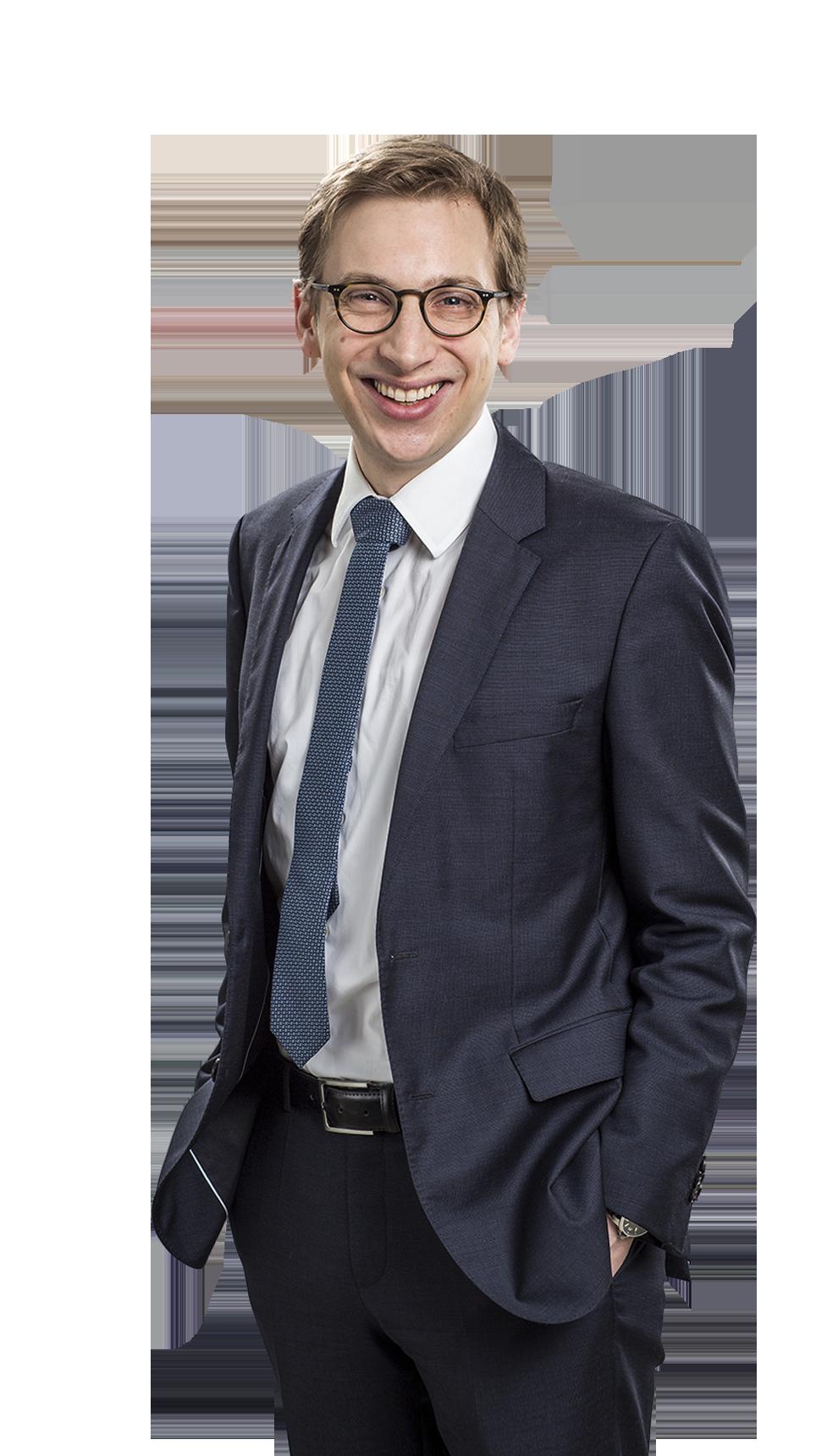 Holger Opitz