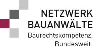 NWBA Akademie